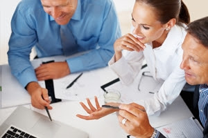 Company culture is an important aspect of overall employee happiness.