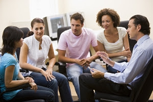 How can you enhance the teamwork management in your office?