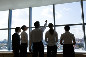 Facilitate teamwork with a better understanding of its leadership capabilities.
