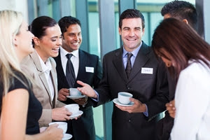 How can you facilitate better employee retention?
