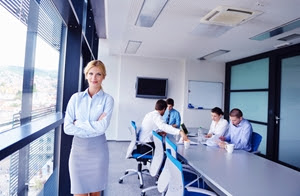 Continuous learning will help improve employee performance.