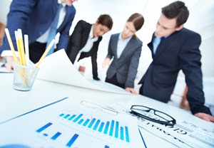 Good project management starts with a few leadership skills.