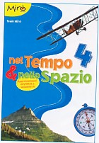 Libri scuola primaria