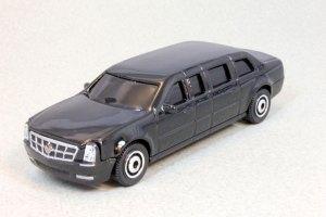 Matchbox MB974 : Cadillac One