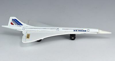 Matchbox SB-23 : Supersonic Airliner (S.S.T)