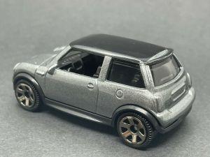 Matchbox MB579 : Mini Cooper S