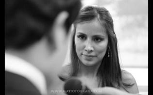 Vanessa&Andres-35