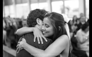 Vanessa&Andres-40