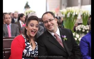 Vanessa&Andres-42