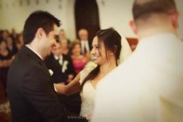 Natalia&Juan Blog-50