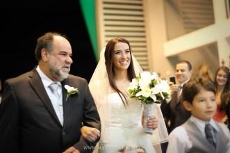Maria&Jose 174