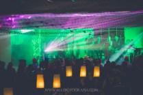 Club el Rodeo (Medellin)