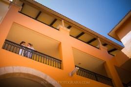 Mexico Wedding Destinantion