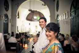 0339-Natalia & Roberto