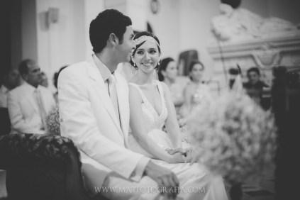 0525-Natalia & Roberto