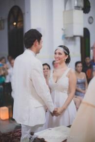 0576-Natalia & Roberto