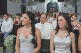 0581-Natalia & Roberto