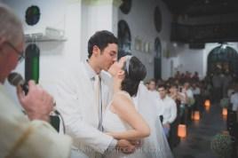 0642-Natalia & Roberto
