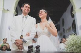 0656-Natalia & Roberto