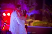 1120-Natalia & Roberto