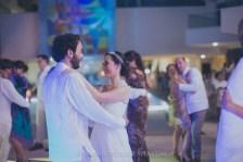 1316-Natalia & Roberto