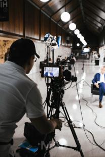 entrevistas 1