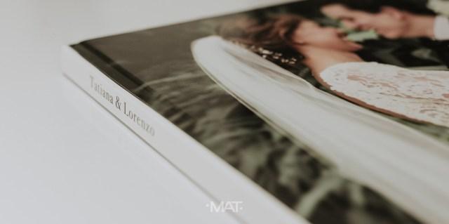 MAT Books