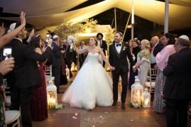 matfotografia bodas medellin boda judia