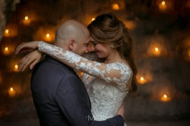 bodas destino mexico matfotografia