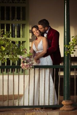 matrimonio campestre Recinto Quiramamatfotografia