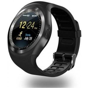 ساعة يد ذكية موديلY1-002