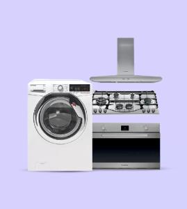 أهم نصائح لترتيب الأجهزة الكهربائية في المطبخ