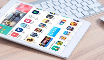 learning and development apps for businesses