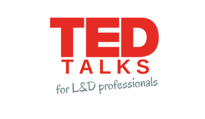 TED Talks for L&D