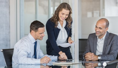 What organizations need to do for better career development