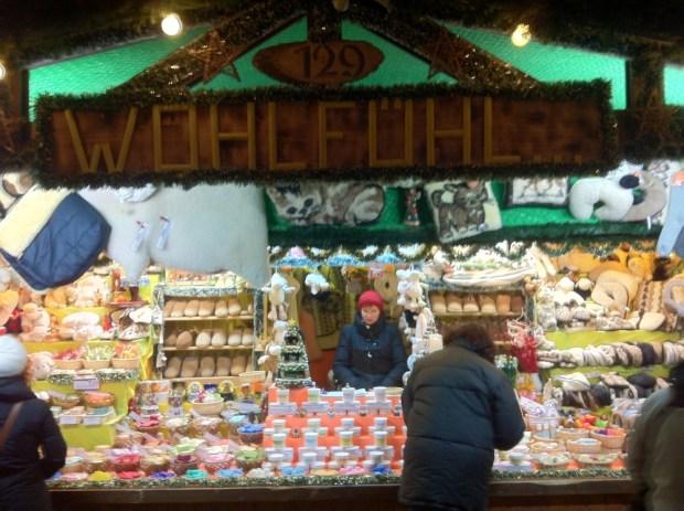 Christmas_markets_in_vienna3