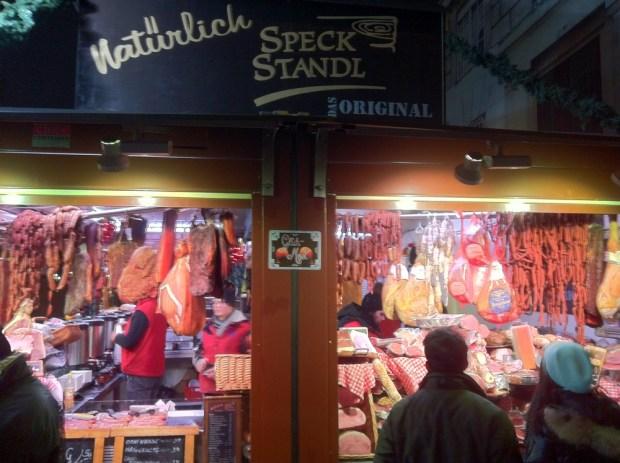 Christmas_markets_in_vienna7