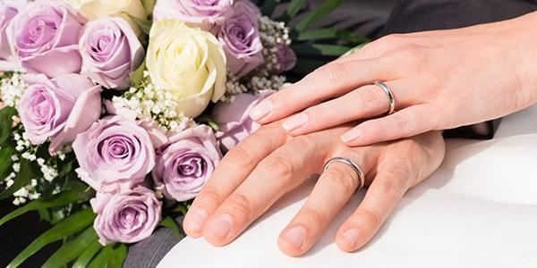 Hochzeit Verschieben Das Solltet Ihr Fur 2021 Beachten