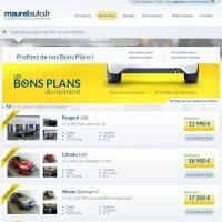 Bienvenue sur le blog Maurel Auto!