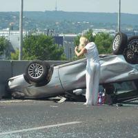 Que devient votre véhicule après un accident ?