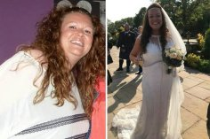 Rachel-Seedall-weight-loss-transformation-Slimming-World-728615