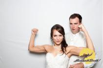 wedding+personal+trainer