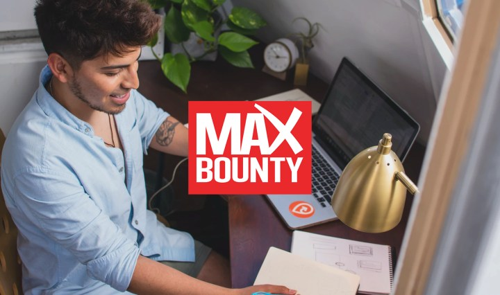 How to Get Approved at MaxBounty: A Step-by-Step Affiliate Application Guide