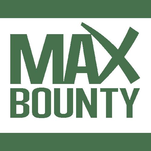 MaxBounty Blog