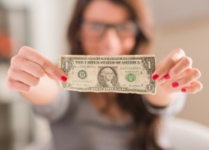 Millenials Love Cash—Here's Why