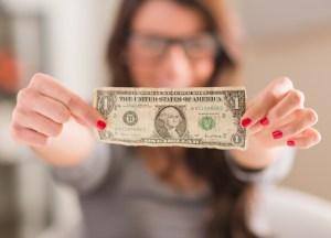 Millenials Love Cash—Here's Why