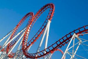 global-volatility-roller-coaster