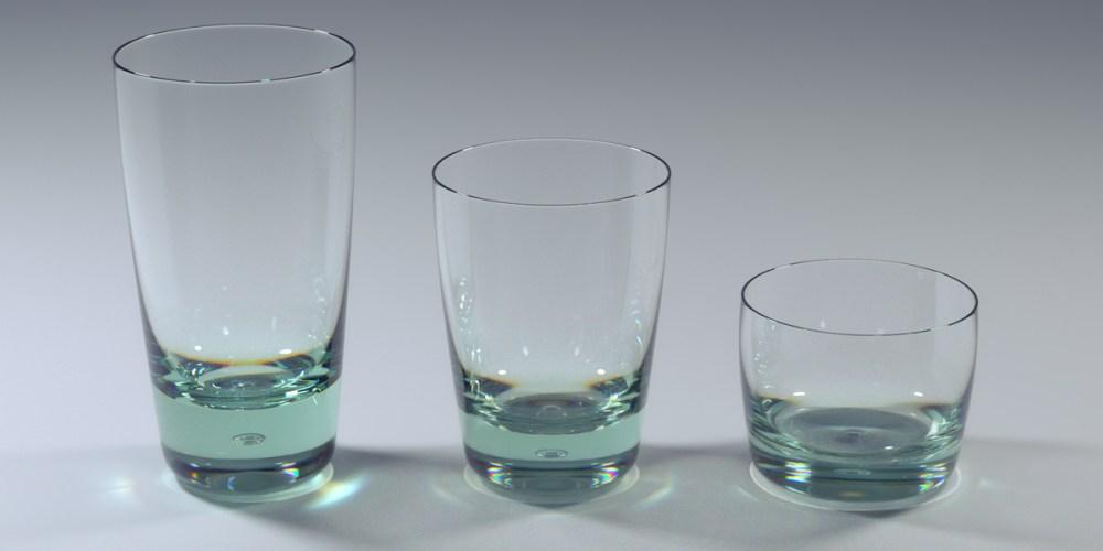 Glass-Caustics1