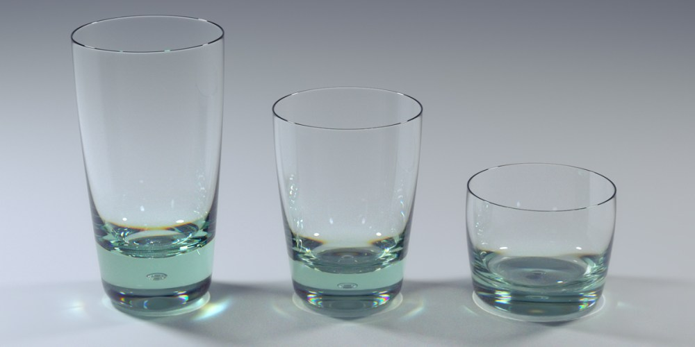 Glass-Caustics1