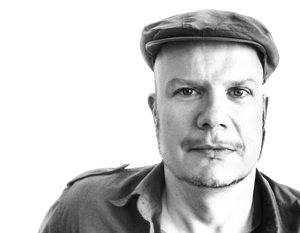 portrait-HolgerJahns-blog